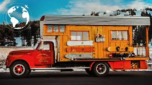 SNOWBOARD PRO Converts FIRETRUCK Into TINY HOME To Live At Mt ... Bright House Networks Boosts Speeds Orlando Sentinel Housetrucks Tiny Talk Home Built Truck Camper Plans Design Amazing Portable Trucks Must See Indianpropertydekho Com Prestige Food Builds Michigans Timeless Hunter Gracias Seor Pacific Palisades Ca Roaming Hunger Homes For Rent 3 Impressive You Can Stay In Curbed On Wheels Daf Ya4440 Photo Image Gallery Coffee On Your Street Tulsa The Incredible Michael Ostaski Youtube Bangshiftcom 1951 White Box Truck Cversion Campers Tiny House Elegant Vintage Food Flying Tortoise Simple And Delightful Back