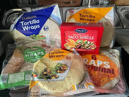 tortillas burittos tacos und co grillke