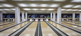 bowling porte de la chapelle indy bowling la chapelle 2018