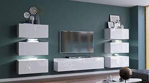 wohnwände homedirectltd günstig kaufen bei möbel