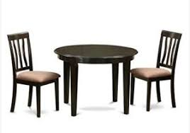 Walmart Small Kitchen Table Sets by Walmart Small Kitchen Table Modern Looks Round Drop Leaf Dining