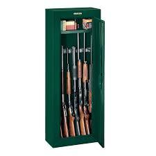 Cabelas Gun Cabinet by Shop Gun Safes At Lowes Com