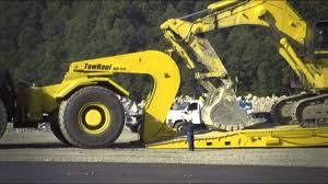 TowHaul – Mining Lowboy Trailers And Haul Truck Towing Equipment ... Steerable Axles For Standard Lowboy Trailer By Harven Download Truck Stock Illustration 128100317 Shutterstock Used 2004 Landoll 317 Lowboy Trailer For Sale In Al 2639 Railroad Fleet Construcks Inc Caterpillar 777 Ming Haul Transported 11 Axle Lowboy Trailers Pack V 10 Ats American Simulator Mod Semitrailer Vector 575498926 Royal And Sales Detroit Mi Fixed V11 Fs 2015 Farming Simulator 2019 2017 General Heavy Hauling Semi 3d Model 3dmodeling