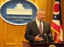 bureau workers comp bill seeks to reform ohio s bureau of workers compensation wksu