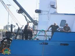 Deadliest Catch Boat Sinks Destination by 100 Deadliest Catch Boat Sinks Crew 149 Best Deadliest