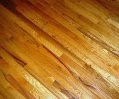 Dog Urine Wood Floors Vinegar by How To Clean Built Up Hairspray From Wood Floors