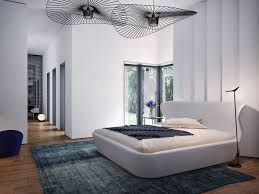 Outdoor Ceiling Fans Without Lights by Bedroom Ceiling Fan Globes Ceiling Fan Light Fixtures Tropical