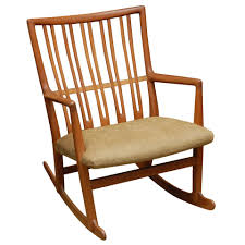 Hans Wegner Rocking Chair In Oak | Phenomenal Furniture ... Traditional Wooden Rocking Chair White Palm Harbor Wicker Rocking Chair Pong Rockingchair Oak Veneer Hillared Anthracite Ikea Royal Oak Rover Buy Ivy Terrace Classics Mahogany Patio Rocker Vintage With Pressed Back Jack Post Childrens Childs Antique Chairs Mission Armchair Tiger Styles In Huntly Aberdeenshire Gumtree Solid Rocking Chair