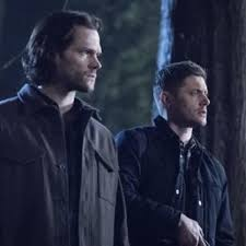 Ask Matt The End Of Supernatural A Less Dark Shadows Plus