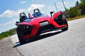 Polaris Slingshot For Sale Craigslist | All New Car Release And Reviews 802 Auto Sales Milton Vt New Used Cars Trucks Service For 48900 Is This 2000 Lamborghini Diablo Replica An Unreal Deal How To Find The Absolute Best Under 1000 Pt Money Tool Emergency Response Vehicle Sale Ldv The Complex Meaning Of Craigslist Ads Drive Abandoned Things In Woods Find An Car Car Rentals Boston Ma Turo 2018 Dodge Demon 840 Horsepower No Waiting Kelley Blue Book Chevy 21 Bethlehem Dealership Serving Allentown Easton Fools Gold Screenshot Your Ads Something Awful Forums 1996 Toyota Supra Youtube
