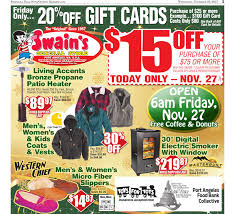 Swains Coupon - COUPON Imos Coupon Codes Coupon Coupons Festus Mo Fluval Aquariums Ma Hadley Code Snapdeal Discount On Watches Coupons Printable Masterprtableinfo 5 Off From 7dayshop Emailmarketing Email Marketing Specials Lion King New York Top 10 Punto Medio Noticias Lycamobile Up Code Nl Boll And Branch Immigration Modells 2018 Swains Coupon Mom Stl Vacation Deals Minneapolis Mn