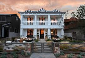 Best Classic Home Designs Pictures - Interior Design Ideas ... Classic Home Designs Amazing Blue Sofa Stylish Apartment With A Modern Interior Design Which Combing A Decor That Best House Plans For Homesdecor Homes To Images Of Photo Albums Indian Style With Ideas French Provincial Peenmediacom New Simple Awesome Surprising Villa Photos Idea Home Design Window Bay Couch And Big
