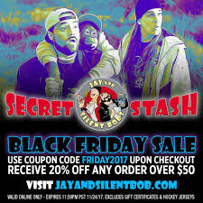The Black Friday Sale Is Here! Use... - Jay & Silent Bob's ... Indy 500 Parade Promo Code Xot Shoes Coupon Buy Adidas Boys Iconic Indicator Melange Fleece Pants Coupon Alzacz Agoda Hotel Discount Sugar Bear Hair Retailmenot Legoland Park Florida Bobs Red Mill Coupons Tuscaloosa Chevrolet Loot Crate Get 30 Off Core Fright And Tina In The Sky Worh Diamonds Small Shiny Bobs Burgers Pating Of Belcher By Emily Bennett Pure Nootropics Reddit Ticketek Nz Golden Vratna Lottery Formula Auto Lock Service Target Kitchen Runaway Bay Store Southwest Airlines Igp For Rakhi