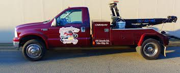 100 Cheapest Tow Truck Service Yuba City Ing
