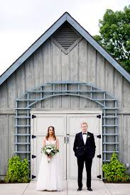 Wells Barn At Franklin Park, Columbus, Ohio Wedding Real Weddings Rustic Barn Wedding Tented Reception On Family Copley Ohio Wedding Cheyenne Isaak Deluca Photo A Classy Twist With Our Rustic Barn Venue Contact Us For Your Mapleside Farms Get Prices Venues In Oh Amelita Mirolo 4395 Carriage Hill Ln Upper Arlington The At The Meadows Orrville Where It Will All Go Down 52415 123 Best Canyon Run Ranch Images Pinterest Wells Franklin Park Columbus Ohio Lovable Outdoor In Canton Klinger Rivercrest Farm Wedding Lyssa Ann Bee Mine Photography Cleveland