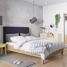 Decorating Interesting Recliner Loveseat For Family Room Design
