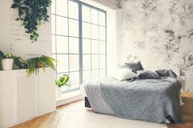 Best Black Friday Mattress Sales 2019 - Cyber Monday ... Horizon Single Serve Milk Coupon Coupons Ideas For Bf Adidas Voucher Codes 25 Off At Myvouchercodes Everything Kitchens Fiestund Wheatgrasskitscom Coupon Wheatgrasskits Promo Fiesta Utensil Crock Ivory Your Guide To Buying Fniture Online Real Simple Our Complete Guide Airbnb Your Free The Big Boo Cast Best Cyber Monday 2019 Kitchen Deals Williamssonoma Kitchens Code 2018 Yatra Hdfc Cutlery Pots And Consumer Electrics Tree Plate Mulberry