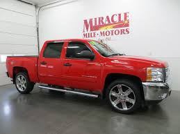 Used 2013 Chevrolet Silverado 1500 For Sale In Lincoln, NE 68526 ... Why It Failed Lincoln Pickup Trucks Spied Mark Lt Lives For Buyers In Mexico Autoweek 5ltpw185x6fj22936 2006 Silver Lincoln Mark On Sale Pa Used Louisville Tn 377 Auto This Town Carold Ford Pickup Monstrosity Is Sale 2002 Blackwood Classiccarscom Cc1133632 New Youtube 2008 Photos Specs News Radka Cars Blog 200413 Suvs With Idle Problems Carscom 50 Best F150 Savings From 3499