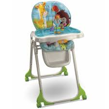 Fisher-Price Precious Planet High Chair P3325 High Chair Reviews After Market Analysis Fisherprice Luminosity Space Saver Cosatto 3sixti2 Circle Highchair Hoppit At John Lewis Jane 2in1 Seat Bag Janeukcom Chelino Angel High Chair 2in1 Purple Buy Baby Trend Monkey Plaid Online Low Prices Looking For A Good High Chair Read Our Top Recommendations Chicco Polly Magic From Newborn In Ox3 Oxford Ying Kids Rattan Natural Fniture Spacesaver The Rock N Play Sleeper Is Being Recalled Vox Noodle 0 Strictly Avocados Patterned