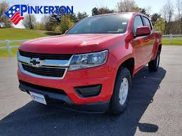 New Chevrolet Colorado Vehicles For Sale In Salem - Pinkerton Chevrolet New 2018 Chevrolet Colorado 4 Door Pickup In Courtice On U238 2wd Work Truck Crew Cab Fl1073 Z71 4d Extended Near Schaumburg Vehicles For Sale Salem Pinkerton 4wd 1283 Lt At Of Chevy Zr2 Concept Unveiled Los Angeles Auto Show Chevys The Ultimate Offroad Vehicle Madison T80890 Big Updates Midsize Trucks Canyon Twins Receive New V6 Adds Model Medium Duty Info