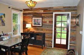 What Do They Use Old Wood Barn Siding For   End Wall Beautifully ... Hand Crafted Custom Builtin Bookcases And Old Barn Wood Ceiling As Countys Old Barns Chimneys Vanish So Do Birds That Do It Again February Projects Barn Door Trying To Figure Out What I Want With It Restoration What Would You With An Open The Queso At High Point Farms Exterior Rustic Bride Yourself Birch Plywood Was Used To This Limited Budget Renovation Of 34 Best Tin Projects Images On Pinterest 269 Barns Country