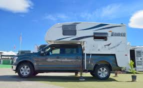 Lance 650 Truck Camper - Half Ton Owners Rejoice! | RV ... Palomino Rv Manufacturer Of Quality Rvs Since 1968 Adventurer Truck Camper Model 80rb New 2019 Lance 650 At Terrys Murray Ut La175439 Bigfoot Alaska Performance Marine Ez Lite Campers Pickup Carrying Rowboat On Roof And Pulling Trailer Getting More In Travels Rolling Homes Groovecar Hallmark Exc Camper Question Mpg Wih Popup Dodge Diesel Buying A A Few Ciderations Adventure