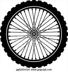 Tires Clipart Transparent 10