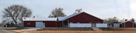 Red Barn Vets, RBVS Vets And Staff, Veterinarian In Iola Kansas Veterinary Floor Plan All Valley Animal Care Center Animal Care Red Barn Hospital Vetenarian In Dahlonega Ga Usa Taking Of Sick Animals At Breyer Horses Stablemates Vet Teacher Arrested After Alleged Attack The Nugget Northeast Services Shelby County Missouri 37 Best Blue Frog Offices Images On Pinterest Cstruction Contact