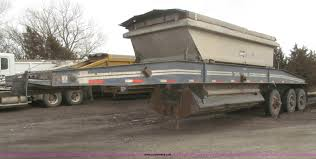 1985 Trail King BD22-383A 40' Triple Axle Belly Dump Trailer... Dump Trailers For Sale In Tx Equipment Services Kirack Cstruction Properties Airport Sitzman Sales Llc 2006 Ranco Lw2140 Bottom Dump Trailer Belly Dura Haul 247 Help 2103781841 Otto Trucking Tandem Belly Sand Haul Youtube Kw Day Cab Belly Dump Trailer Johns 187 Ho Scale Models 2019 Triaxle Southland Intertional Trucks Wwwdeonuntytarpscom Truck Tralers Tarp Systems 2012 Cross Country Williston Nd Truck Details Truck Langston Concrete Inc Trailers