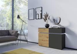 sideboard breite 120 cm