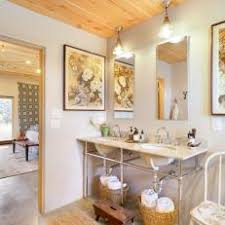 French Country Bathroom Vanity by Neutral French Country Bathroom Photos Hgtv