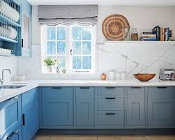 Advance Designing Ideas For Kitchen Interiors Kitchen Cabinet Ideas Cabinet Materials Styles And Trends