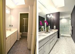 magnificent guest bathroom decorating pictures average remodel