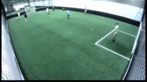 technique de foot en salle futsal lagny sur marne 04 10 12