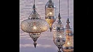orientalisch wohnen inneneinrichtung wie aus tausend und eine nacht