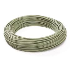 Sink Tip Fly Line Uk by Products U2013 Page 32 U2013 Guide Fly Fishing Fly Fishing Rods Reels
