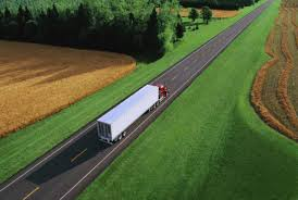 Meadow Lark Transportation Solutions Bah Express Home Cr England Truck Driving Jobs Cdl Schools Transportation Trucking Companies That Hire Inexperienced Drivers Meadow Lark Solutions How Did Tractor Trailers Contribute To The Mess In Atlantas Truck Trailer Transport Freight Logistic Diesel Mack Freymiller Inc A Leading Trucking Company Specializing Hutt Company Holland Mi Rays Photos