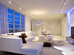 11 home staging tips for small spaces with lights