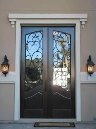 Patio Door Blinds Menards by Menards Roll Up Door Galerie Der Doors Garage Doors Menards