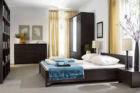 qeuls meubles couleur wengé et à quoi les associer 40 idées