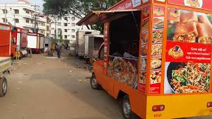 Food Truck Supplier In Hyderabad Call 9849077810 - YouTube Want To Start A Food Truck Business Providence Capital Funding How Start Set Up Food Truck Sbs News Blacktop Cafe Mobile Lunch Trade And Invest Bc The Best 5 Books For Entpreneurs Floridas Custom Myths By Prestige Trucks Youtube Write Plan Download Template Fte Get Into The Business Heres What You Need Small Ideas Municipal Policy My Line Is Red Dtown Silver Spring New In Town Fligans Food Truck 10 Of Healthiest In America Huffpost