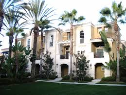100 Point Loma Houses 17 Apartments For Rent In CA Westside Rentals