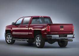 CHEVROLET Silverado 2500 HD Crew Cab Specs & Photos - 2013, 2014 ... Chevrolet Pressroom United States Silverado 3500hd 1954 Chevy Truck Documents 2018 Colorado Price And Specs Review Hazle Township Pa 2010 1500 Prices Ubolt Torque Front Rear Suspension Finn611 1978 Regular Cab Photos 91 454 Engine Third Generation Fbody Message Boards Hennesseys New 62l 2015 Upgrade Pushes 665 Hp Dealer Data Book Facts Pickup El Camino 1951 Step Side 14 Mile Drag Racing Timeslip Specs 1994 Best Car Reviews 1920 By