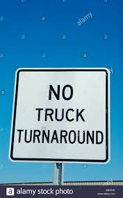 Trucks No Truck Turnaround Sign In Business Stock Photo, Royalty ... Fork Lift Trucks Operating No Pedestrians Signs From Key Uk Street Sign Stock Photo Picture And Royalty Free Image Vermont Lawmakers Vote To Increase Fines For Truckers On Smugglers Mad Monkey Media Group Truck Parking Turn Arounds Products Traffic I3034632 At Featurepics Is Sasquatch In The Truck Shank You Very Much 546740 Shutterstock For Delivery Only Alinum Metal 8x12 Ebay R52a Lot Catalog 18007244308 Road Sign Clipart Clipground Floor Marker Forklift Idenfication