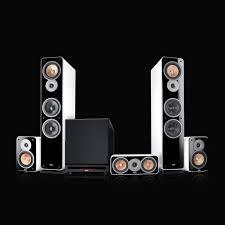 ultima 40 surround power edition 5 1 set 2017 teufel