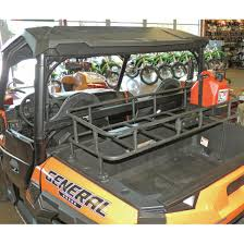 Hornet Outdoors Polaris General G-1000 Rear Cargo Rack - 702113 ... Tacoma Bed Rack Active Cargo System For Short Toyota Trucks Truck Build With Jd Youtube Amazoncom Bully Cg902 Truck2 Bars Automotive Curt 18115 Roof Basket 744110845792 Ebay Honda Grom 2017 Vagabond Motsports Inexpensive Never Stop Building Crafting Wood Car Crossbars Luggage Schanatural Hitches Direct Trailer Towing Eau Claire Wi Expertec Ladder Racks Commercial Vans And Work Apex Extralarge Steel With Wind Fairing 6212 Blog News New Thule 500xt Xsporter Pro Bases Cchannel Track Systems Inno
