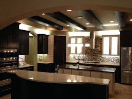 log cabin kitchen lighting ideas interior home floor plans