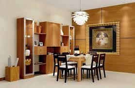 Dining Room Showcase Medium Images Of Design Modern Crockery Cabinet Designs