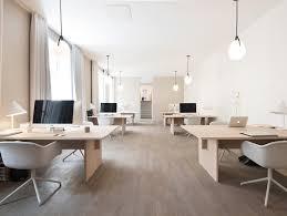 wie licht zum wohlbefinden am arbeitsplatz beiträgt worauf