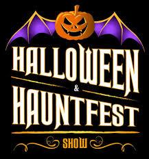 Halloween Club La Mirada Ca by Hauntfest Show Bringing Halloween To Texas In August Halloween